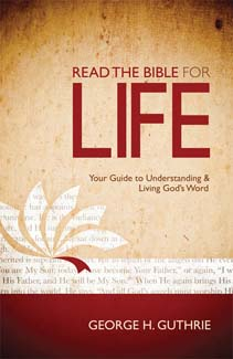 Read the Bible for Life
